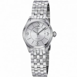 T-CLASSIC T-ONE AUTOMATIC SMALL - 1670308