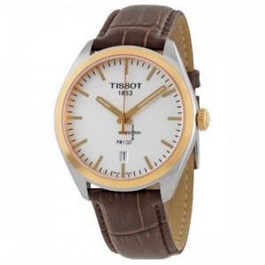 TISSOT PR 100 - 1670392