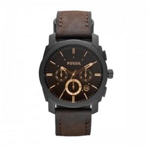 Reloj Fossil Machine FS4656 - 1100887