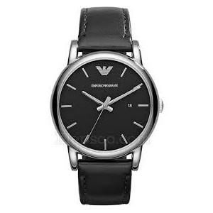 Reloj para Hombre Emporio Armani AR1692 - 1740383