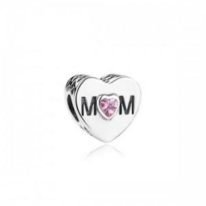 Charm Corazón mum 791881PCZ - 2392401