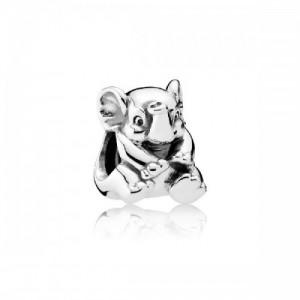 Charm Elefante de la Suerte 791902 - 2392502