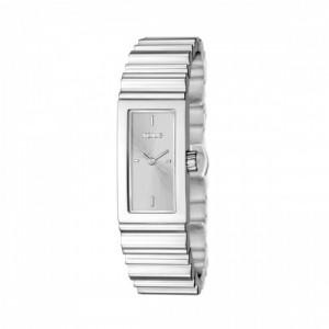 (OUTLET.P.V.P.175.e) Reloj Shadow de aceroRef. 000351120 - 000351120
