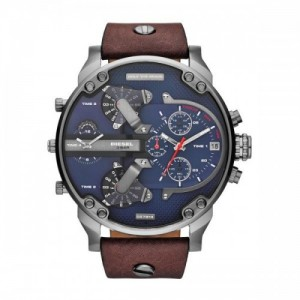 Reloj Diesel Mr. Daddy 2.0 DZ7314