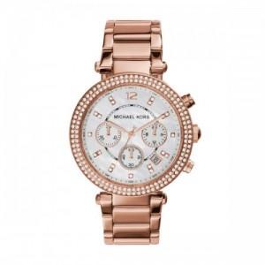 Reloj Michael Kors MK5491 - 2830044