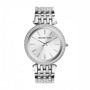 Reloj Michael Kors MK3190