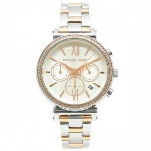 Reloj Michael Kors MK6558 - 2830434