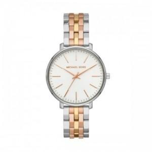 Reloj Michael Kors Mujer MK3901 - MK3901