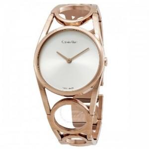 Reloj Calvin Klein K5U2M646 Mujer - 1661210