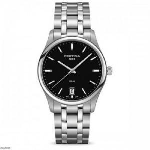 Reloj Certina DS 4 Gent Big Size C022.610.11.051.00 - 3590154