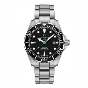 Reloj CERTINA DS Action Diver automático C032.407.11.051.02 - 3590511