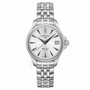 RELOJ SRA DS ACTION DIAMONDS  - 3590524
