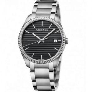 Reloj Calvin Klein Alliance K5R31141 - 1661156
