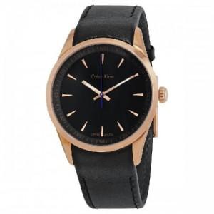 Reloj Hombre Calvin Klein Bold K5A316C1 - 1661175