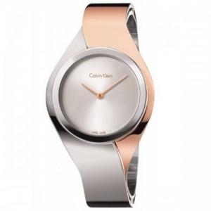 Reloj Calvin Klein mujer K5N2M1Z6 - 1661176