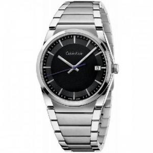 Reloj Hombre Calvin Klein Step K6K31143 - K6K31143