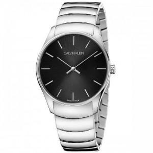 Reloj Calvin Klein Classic K4D2114V - 1661431