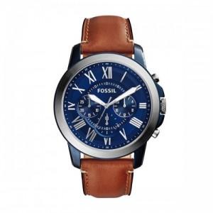Reloj Fossil para Hombre FS5151 - 1101374