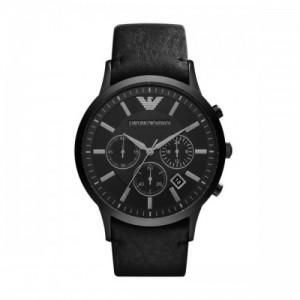Emporio Armani Reloj de Pulsera AR2461 - 1740414