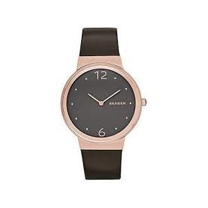 Skagen Reloj de Pulsera SKW2368 - 3710126
