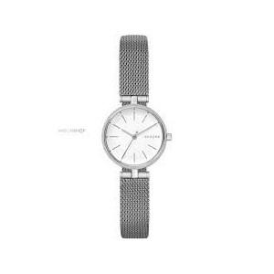 Reloj Skagen - Mujer SKW2642 - 3710186