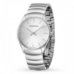 Reloj de Caballero Calvin Klein Classic de acero K4D21146 - 1661437