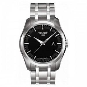 TISSOT COUTURIER T035.410.11.051.00 - 1670225