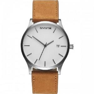 Reloj MVMT D-L213.1L.331 Classic - 3960005