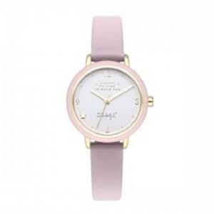 WATCH WONDERFUL TIME / IPG&PINK - 0190522
