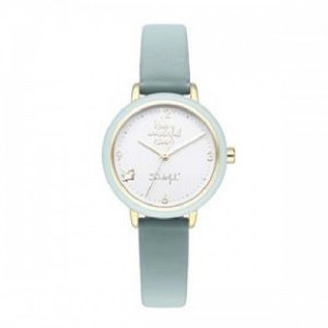 WATCH WONDERFUL TIME / IPG&GREEN - 0190523