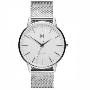 Reloj MVMT MB01-S Mujer Esfera Blanca Acero - 3960009