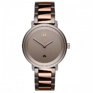 Reloj MVMT D-MF02-TIRG ANOCHECER TOPO - 3960022