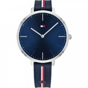 Reloj Tommy Hilfiger 1782154 Alexa