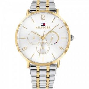Reloj Tommy Hilfiger 1782032 Jenna