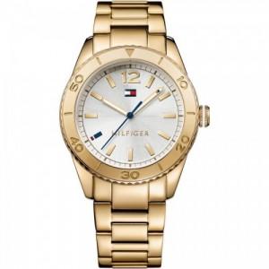 Tommy Hilfiger Reloj de mujer 1781268