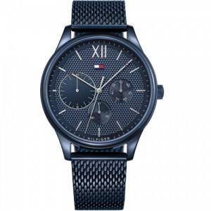Reloj Tommy Hilfiger Hombre 1791421