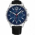 Reloj de hombre Tommy Hilfiger 1791468