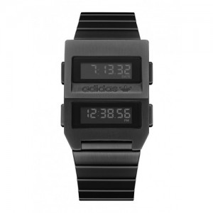 Archive_M3 All Black - 2700227