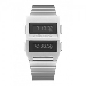 Archive_M3 All Silver - 2700228