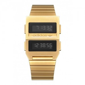 Archive_M3 All Gold - 2700229