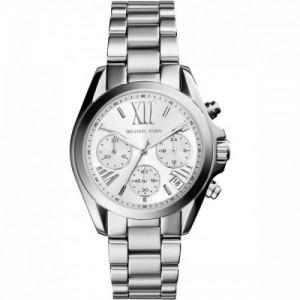Michael Kors Reloj MK6174 - MK6174