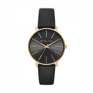 Reloj Michael Kors MK2747 Pyper