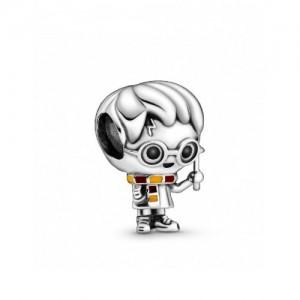 Harry Potter, Harry Potter sterling silv - 2394174
