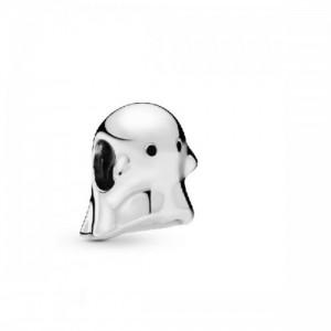 Charm en plata de ley Boo el Fantasma