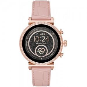 Michael Kors Reloj Conectable Digital MKT5068