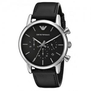 Reloj de Cuarzo Emporio Armani Luigi AR1733 Hombre