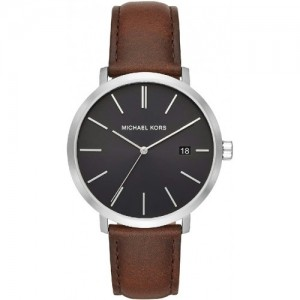 Michael Kors MK8776 Reloj de Hombres