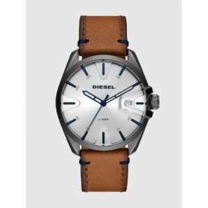Diesel DZ1903 Reloj de Hombres
