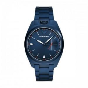 Emporio Armani Reloj Analógico para Hombre de Cuarzo AR11309