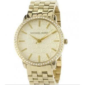 Michael Kors Reloj MK3120